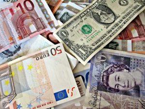 Singapore Payday Loan