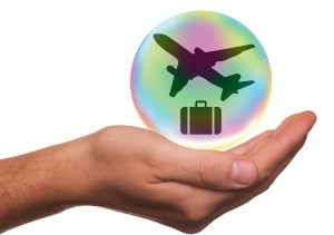 cheap travel insurance in Singapore