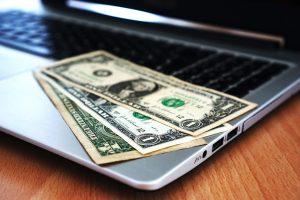 authorised money lender Singapore
