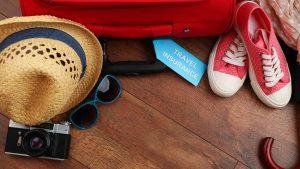 cheap travel insurance Singapore