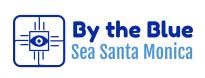 By The Blue Sea Santa Monica