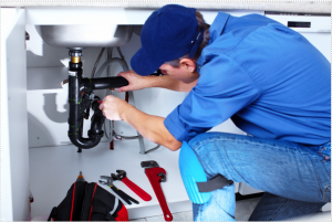 Highly Reliable Plumber in Singapore