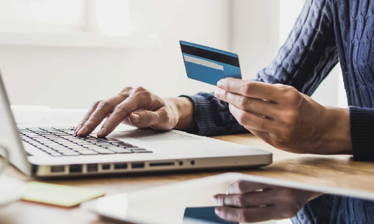 Is e-commerce financing right for my Business?